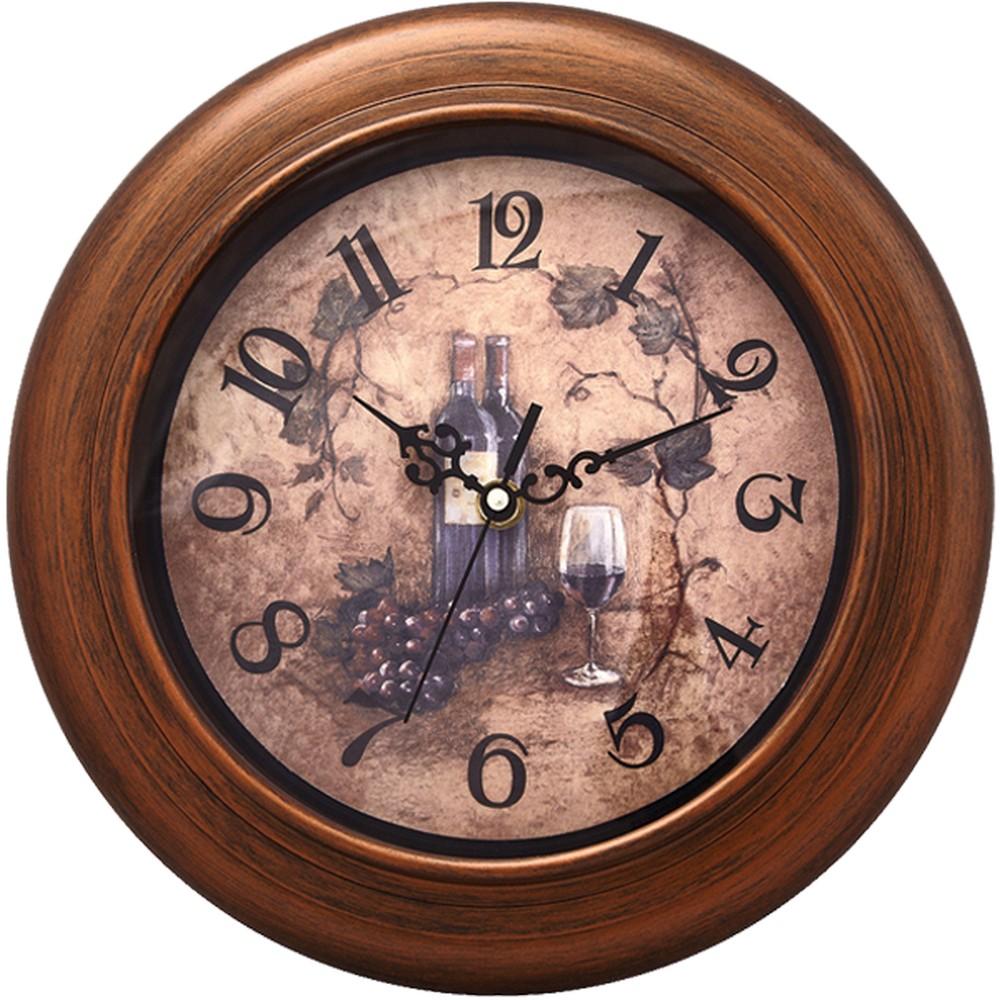 Часы SCARLETT 25 H
