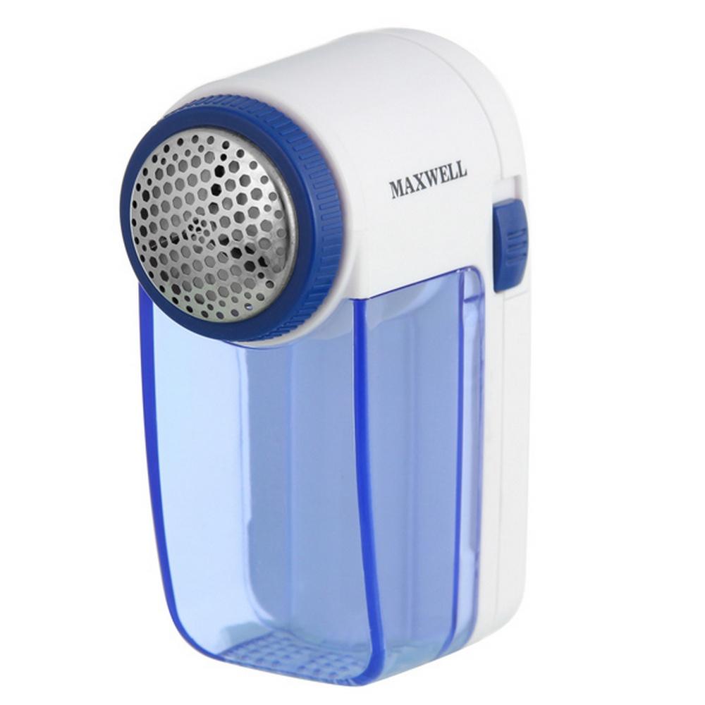 Машинка для очистки ткани MAXWELL MW-3101