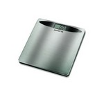 Весы электронные POLARIS PWS 1524 DM (металл) серебро