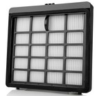 HEPA-фильтр MW-3233 д/пылесоса MAXWELL MW-3223