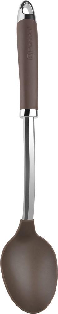 Ложка поварская RONDELL RD-600 Mocco&Latte
