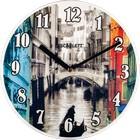 Часы SCARLETT 25 VN