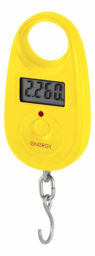 Безмен электронный Energy BEZ-150