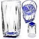 Набор стаканов 6 предметов 24072 LR