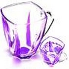 Набор стаканов 6 предметов 24079 LR