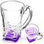 Набор стаканов 6 предметов 24082 LR
