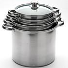 Набор посуды МВ 23461