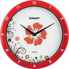 Часы SCARLETT WC1003I