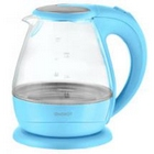 Чайник Energy E-266 голубой