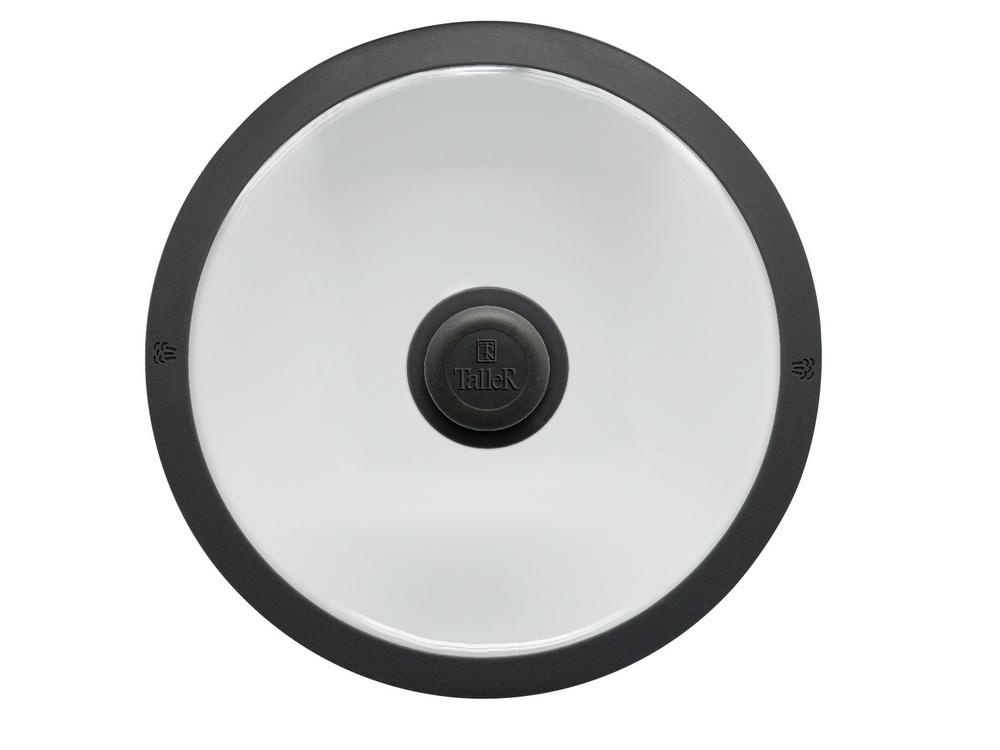 Крышка Taller TR-8001