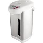 Термопот/ Чайник-термос SCARLETT SC-ET10D03 белый