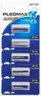 Элемент питания Samsung Pleomax A27-5BL (5шт. в блистере)