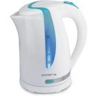 Чайник POLARIS PWK 1736 CL белый/бирюзовй