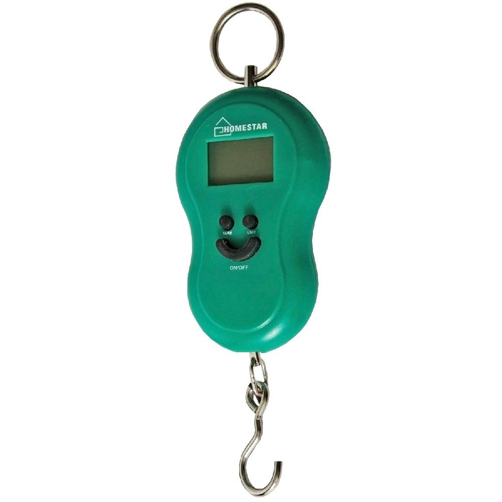 Безмен электронный HOMESTAR HS-3003
