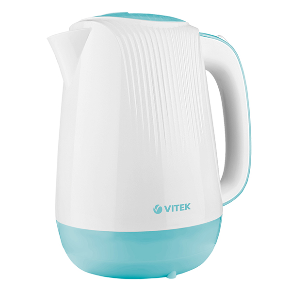 Чайник VITEK VT-7059 белый