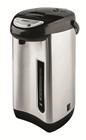 Термопот/ Чайник-термос SCARLETT SC-ET 10 D50 черный