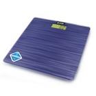 Весы напольные VITEK VT-8062 синий