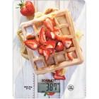 Весы кухонные SCARLETT SC-KS 57 P16