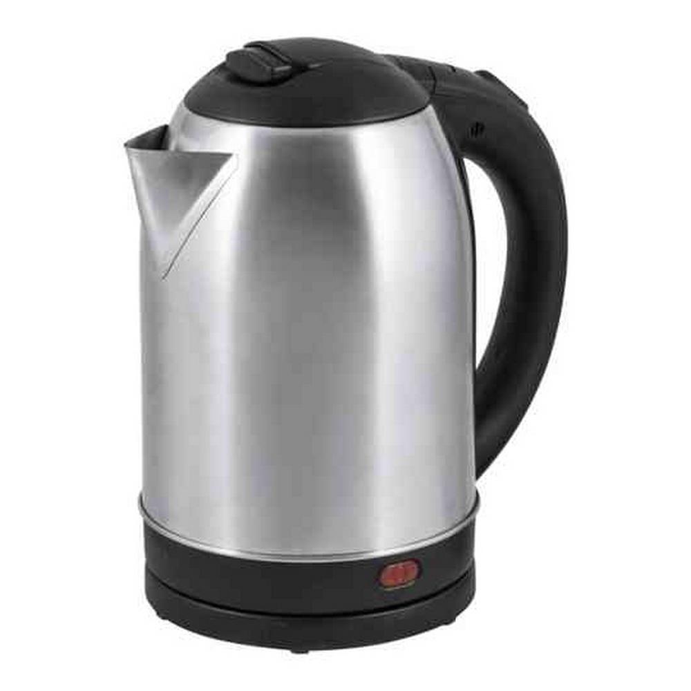 Чайник HOMESTAR HS-1009