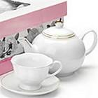 Чайный набор 14 предметов LR 25933