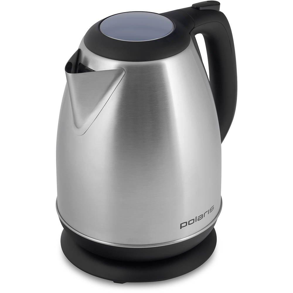 Чайник POLARIS PWK 1751 CA матовый
