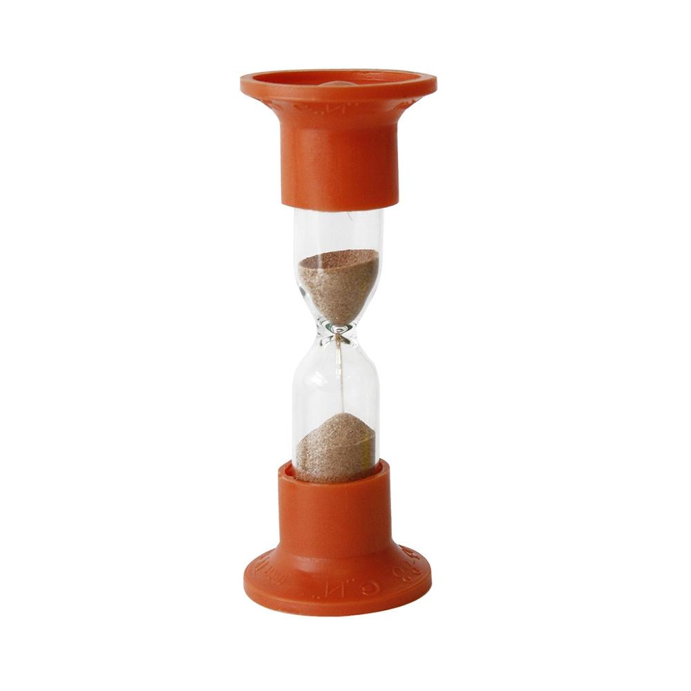 Часы песочные настольные ЧПН-2 (2мин)