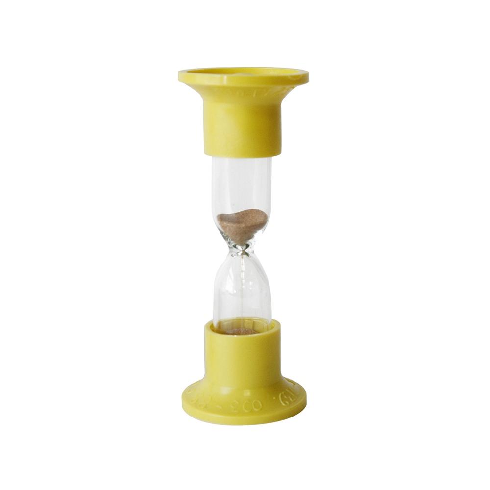 Часы песочные настольные ЧПН-3 (3мин)