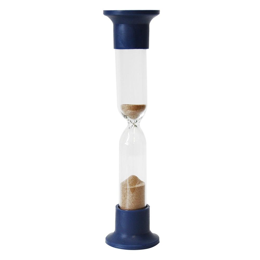 Часы песочные настольные ЧПН-15 (15мин)
