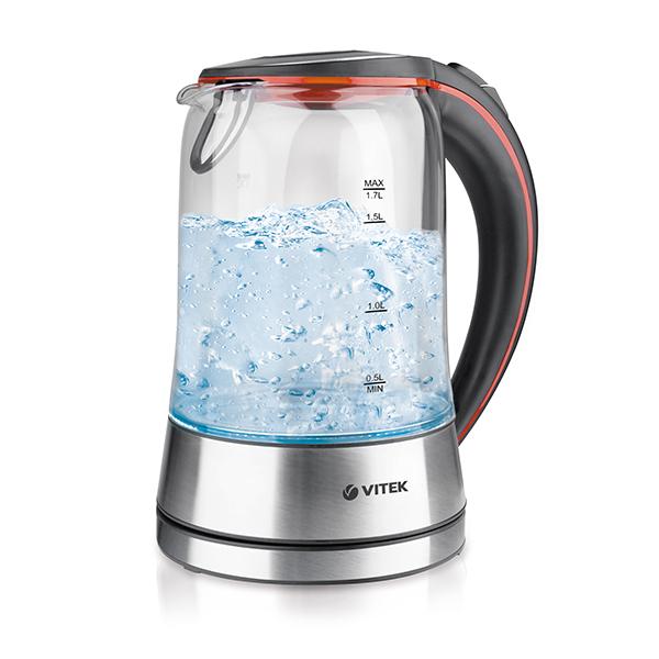 Чайник VITEK VT-7005