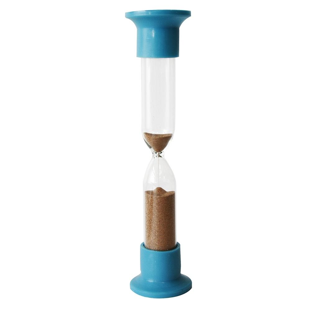 Часы песочные настольные ЧПН-20 (20мин)