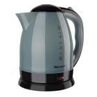 Чайник MAXWELL MW-1063 синий