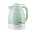Чайник MAXWELL MW-1064 белый