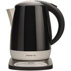Чайник POLARIS PWK 1748 CAD черный