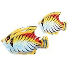 Набор 00005K/3-ST из 3-х блюд-рыб