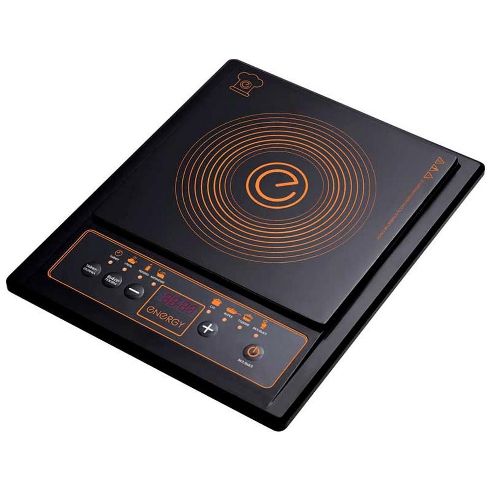 Плита индукционная Energy EN-919