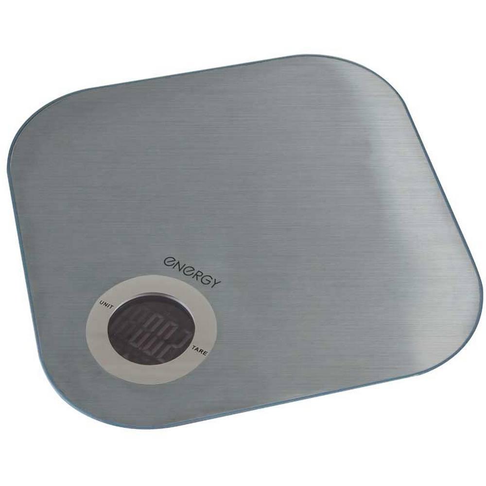 Весы кухонные электронные Energy EN-429 S