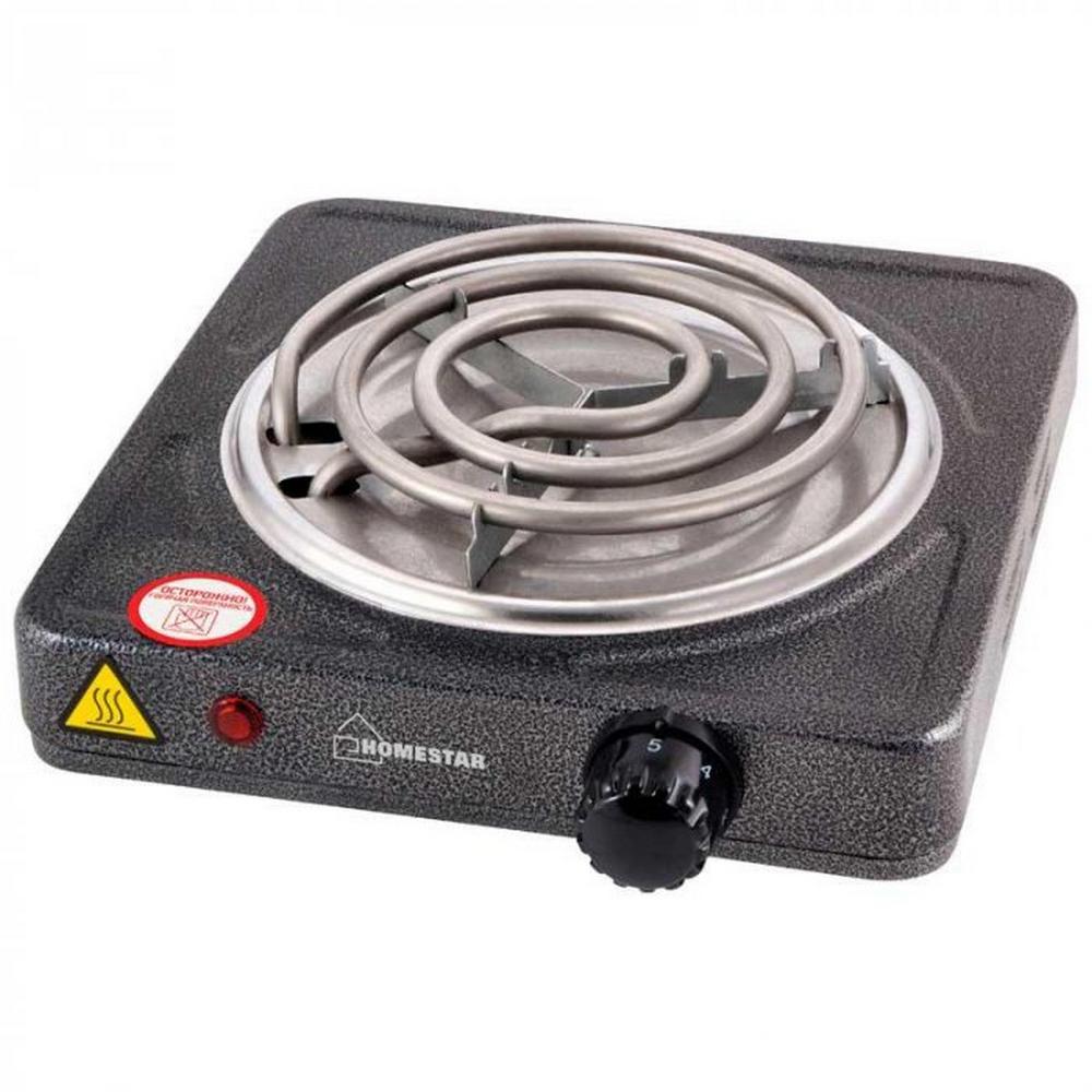 Плита электрическая HOMESTAR HS-1103