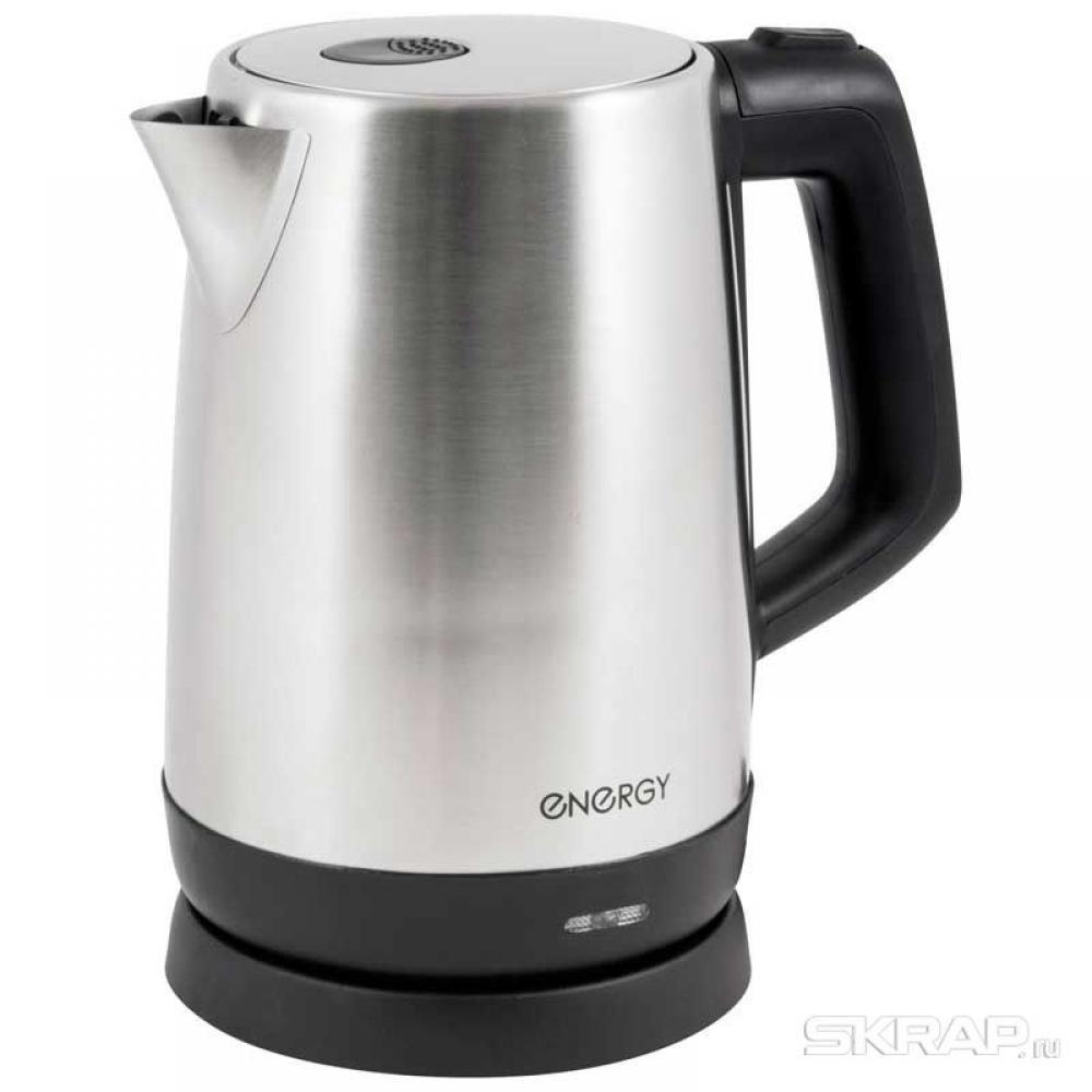 Чайник Energy E-280