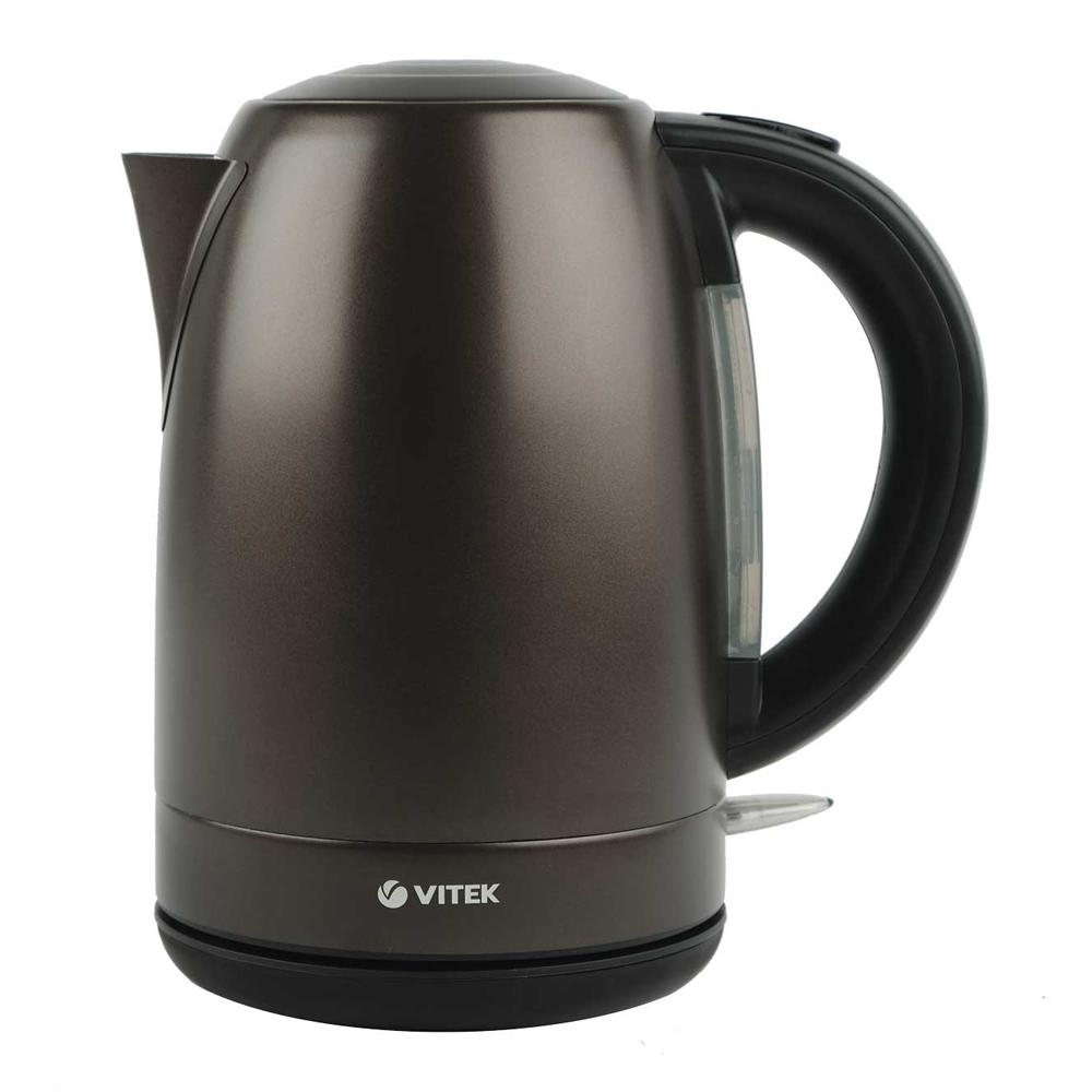 Чайник VITEK VT-7032 стальной