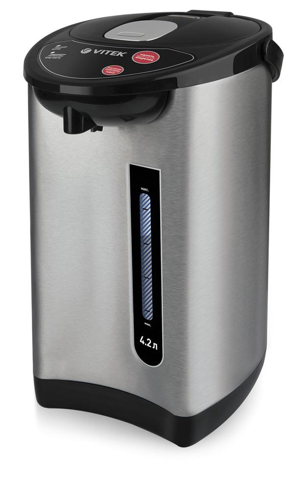 Термопот/ Чайник-термос VITEK VT-7101