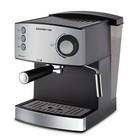Кофеварка POLARIS PCM 1520AE Adore Crema эспрессо нержавеющая сталь