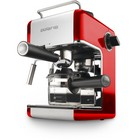 Кофеварка POLARIS PCM 4002A феррари