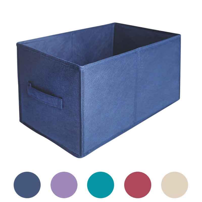 """004504 Коробка универсальная (без крышки) """"Рыжий кот"""""""