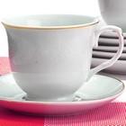 Чайный сервиз 12 предметов LR 26415