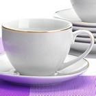 Чайный сервиз 12 предметов LR 26416