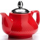 Чайник заварочный LR 26593