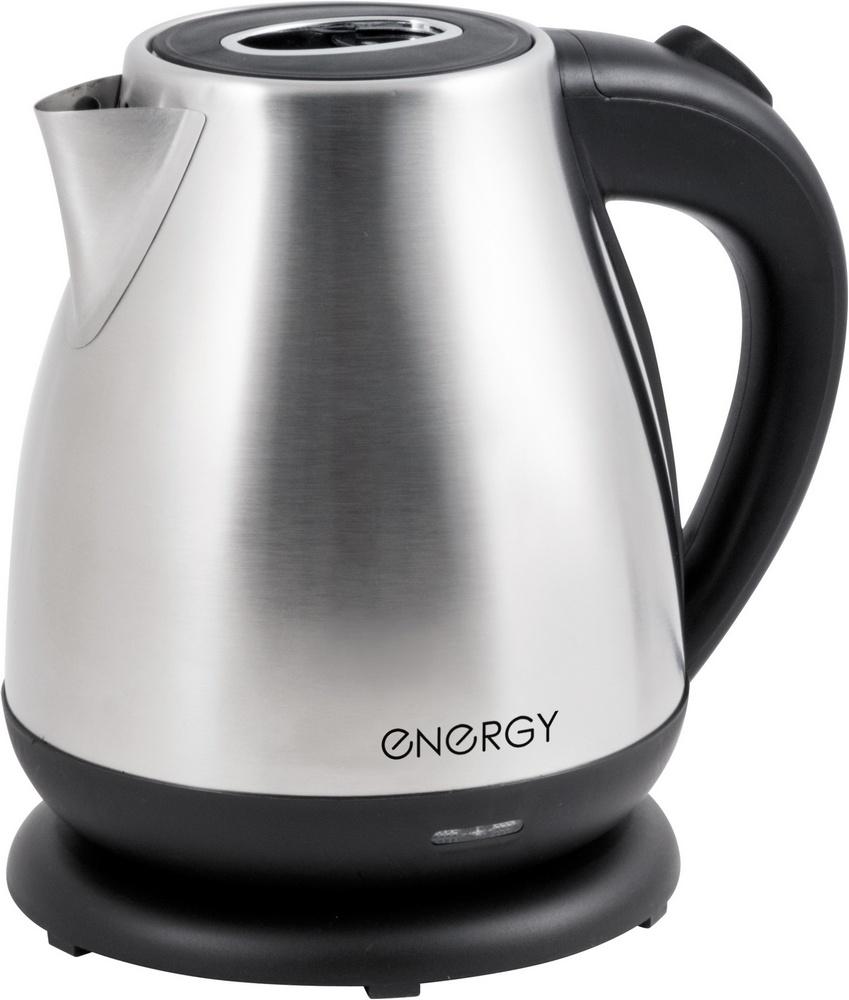 Чайник Energy E-288