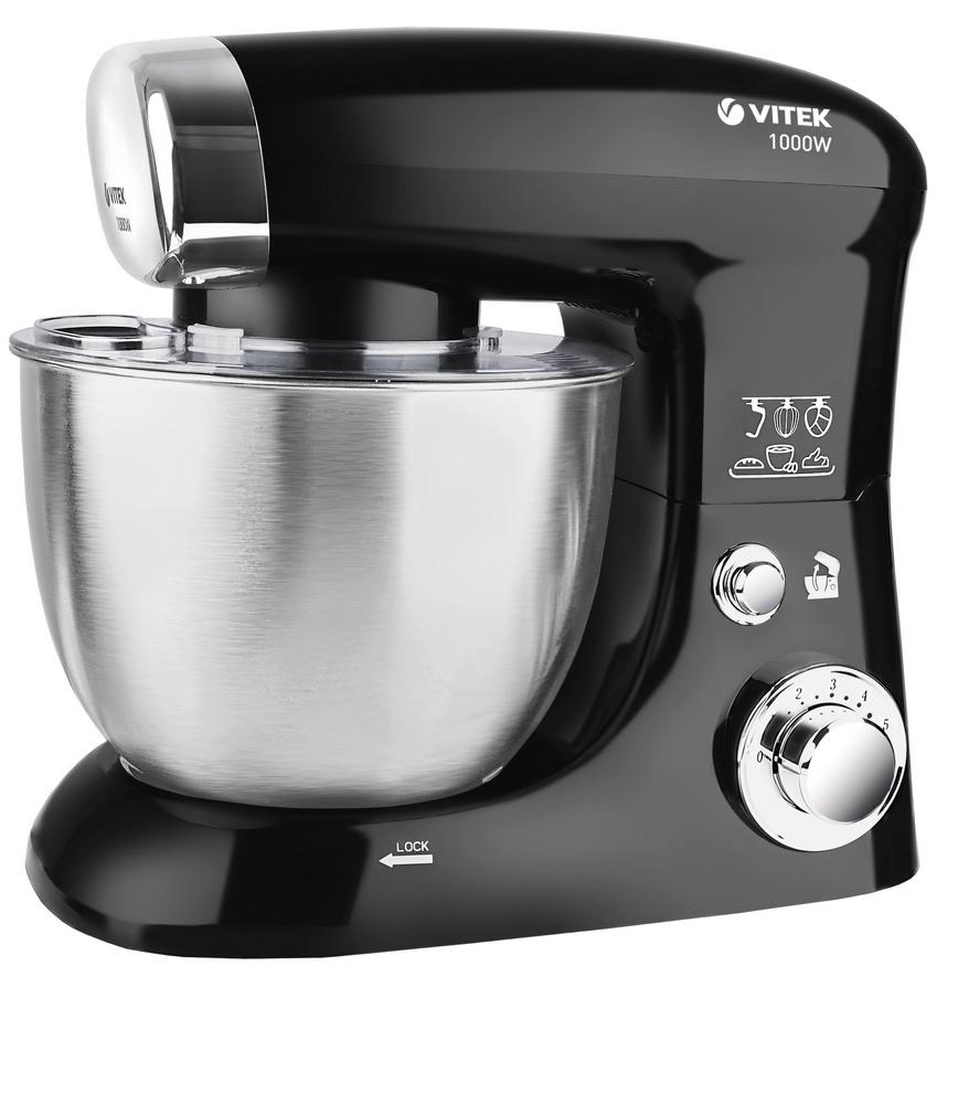 Кухонная машина VITEK VT-1437