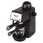 Кофеварка DELTA LUX DL-8158К черный