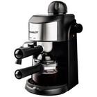 Кофеварка SCARLETT SC-CM 33005 черный